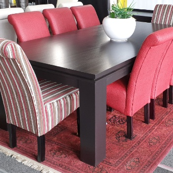 Plus 10 Discount Furnishers Quality And Luxury Furniture